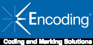 ENCODING – Sistemi di codifica e marcatura industriale