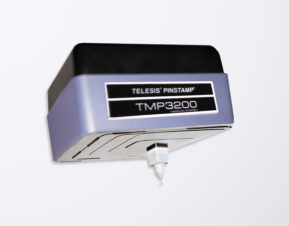 TMP3200