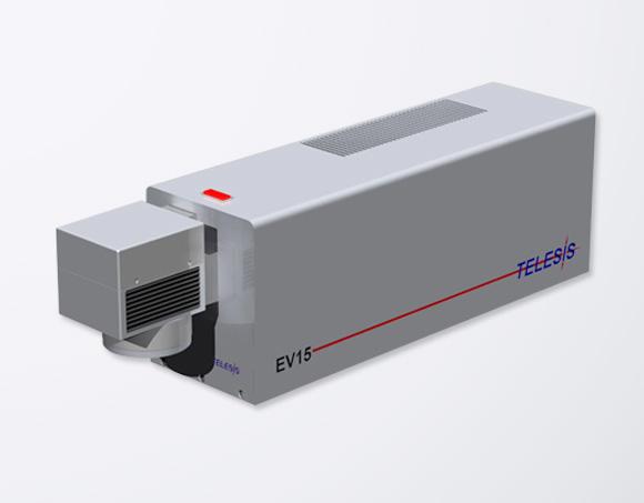 EV15 Telesis