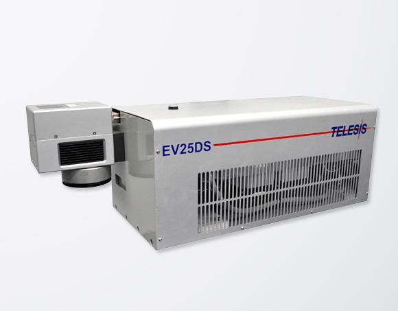EV25DS
