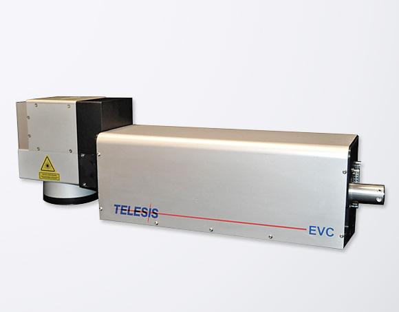 EVC Telesis