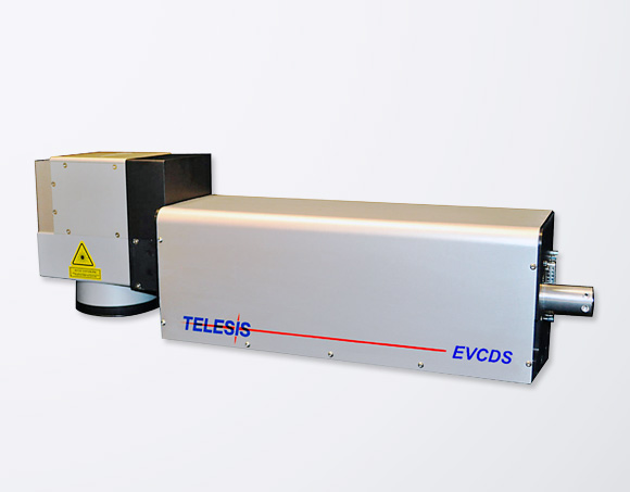 EVCDS Telesis