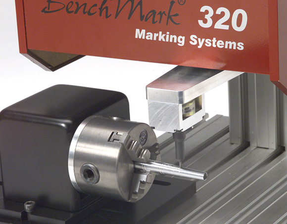 benchmark320