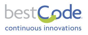 BestCode-logo