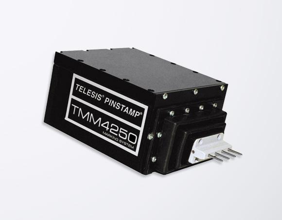 TMM4250