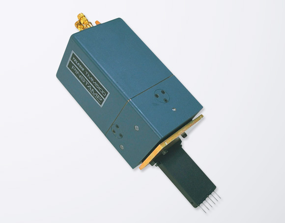 TMM5100