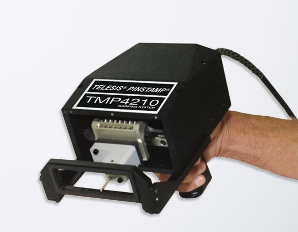 TMP4210