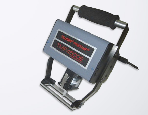 TMP4500