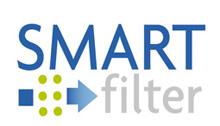 SmartFilter