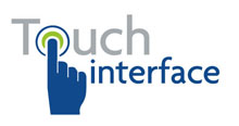 TouchInterface
