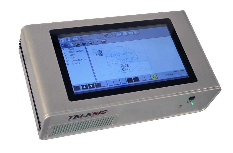 Encoding Sistemi Di Codifica E Marcatura Industriale Tmc