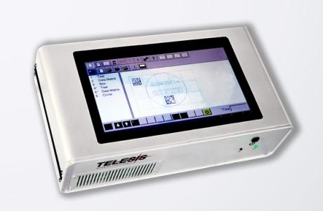 TMC600 Controller Telesis
