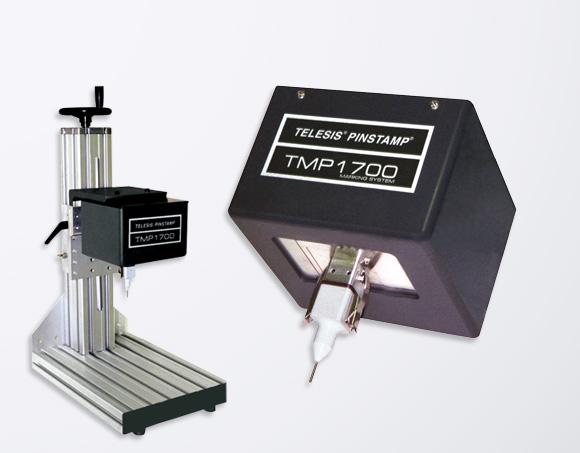 Encoding Sistemi Di Codifica E Marcatura Industriale